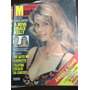 Revistas Manchete Perfeitas 1993 Estado De Novas
