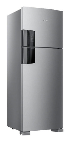 Refrigerador Consul 450 Litros 2 Portas Frost Free Crm56hk