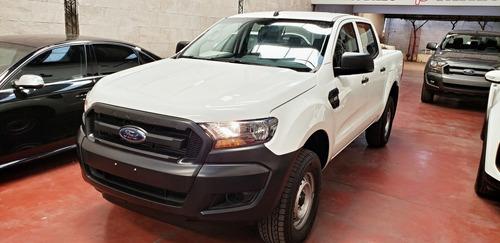 Ford Ranger Xl 2.2 Tdci 160cv  Okm!!!