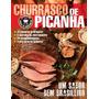 Churrasco De Picanha