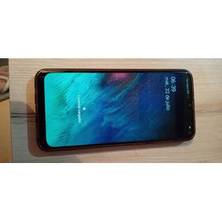 Celular Samsung A50 64g - Leer Descripcion Antes De Ofertar
