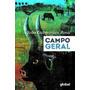 Livro Campo Geral João Guimarães Rosa#listafuvest2022