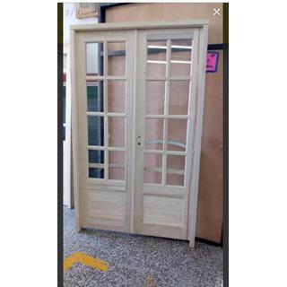 Puerta Modelo Griego El M2