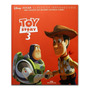 Clássicos Inesquecíveis: Toy Story 3