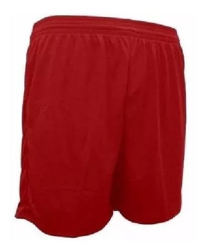 Shorts Masculino Calção Plus Size Sport Grande G1 Ao G5