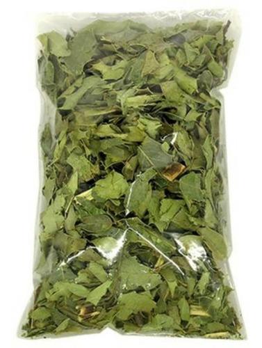 Chá De Espinheira Santa/ Melhor Chá Do Brasil 1kg Para Saúde
