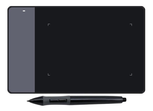 Mesa Digitalizadora Huion 420 Black