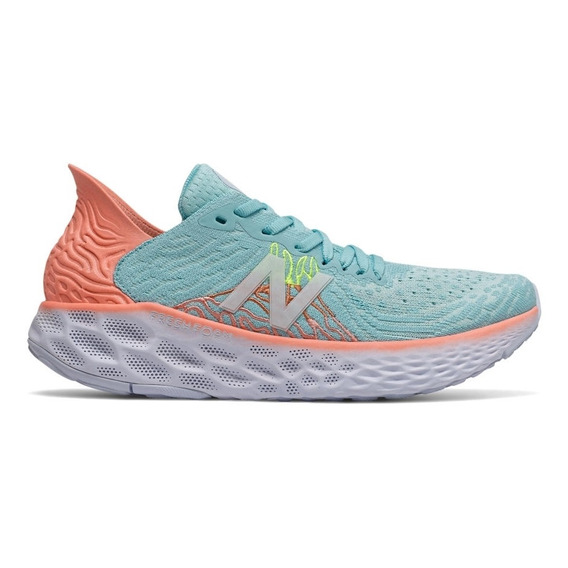 Zapatillas Mujer Running New Balance Fresh Foam 1080v10