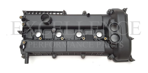 Tapa De Puntería 2012-2014 Ford Focus 2.0l / 33f003