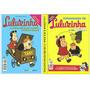 Revistas Digitalizadas Da Luluzinha Teen