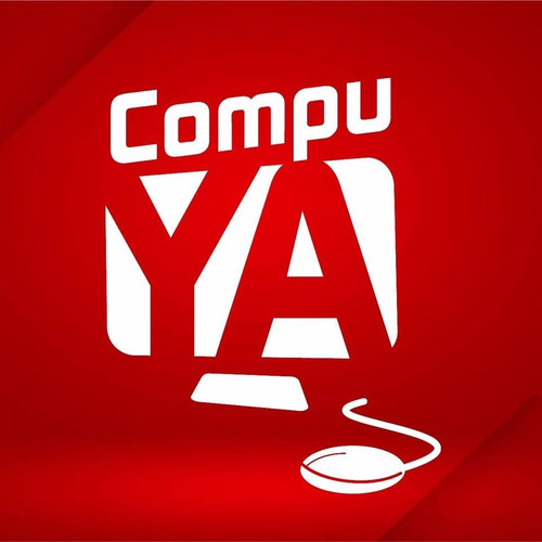Computador Completo Importado Con Monitor Lcd
