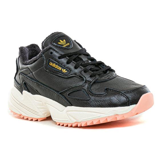 Zapatillas Falcon Trail adidas Originals Tienda Oficial