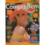 Revista Comprebem: Ivete Sangalo De 2007 !! !!