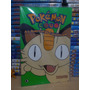 Livro Revista Pokémon Club Edição Extra 2 (ótimo Estado)