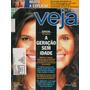 Revista Veja 2121: Daniella Sarahyba / Michael Jackson