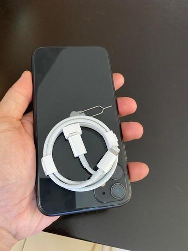 iPhone 11 De 128 Gb