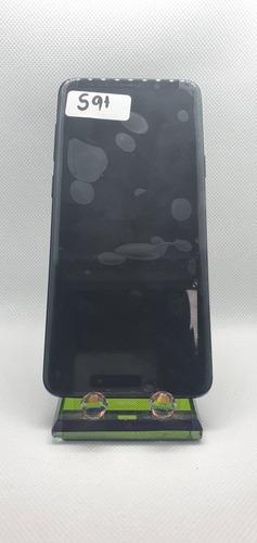 Display Lcd S9+ Original