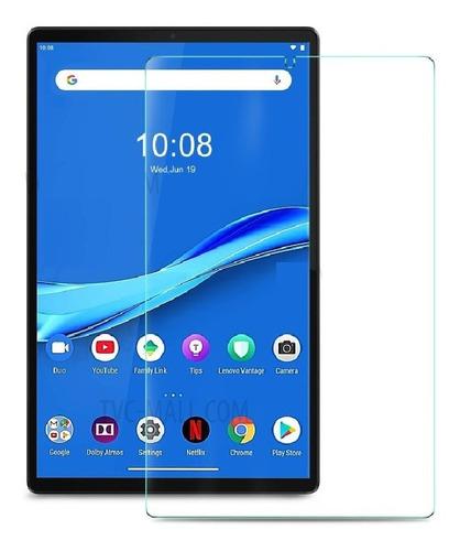 Vidrio Templado Tablet Lenovo Tab M10 Plus 10.3 Tb-x606f