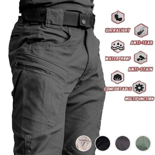 Busca Pantalon Tactico A La Venta En Mexico Ocompra Com Mexico