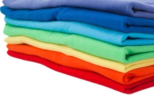 Malha Para Camiseta De Qualidade Algodão Premium 3 Metros