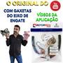 Kit Reparos Do Robô E Bomba Dualogic.