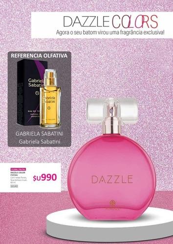 Perfume Dama