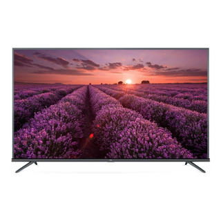 Smart Tv Tcl 50 P8m 4k Android Tv Hdmi Usb