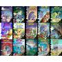 Coleção Bat Pat 15 Livros