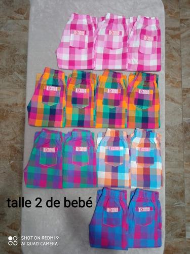 Pantalones Hombre Otros Elepants Con Los Mejores Precios Del Argentina En La Web Compracompras Com Argentina