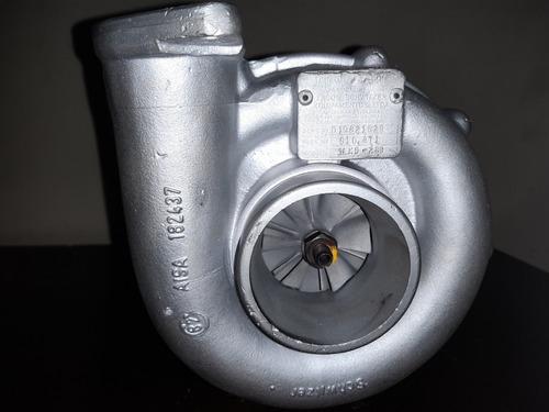 Turbina Lacon3lks289 Mb 1116/7/8 1313/17/18 1518/2013/2217