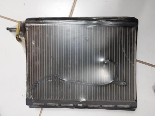 Evaporador Dianteiro - Ar Condicionado Discovery 4