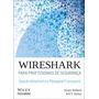 Livro Wireshark Para Profissionais De Segurança