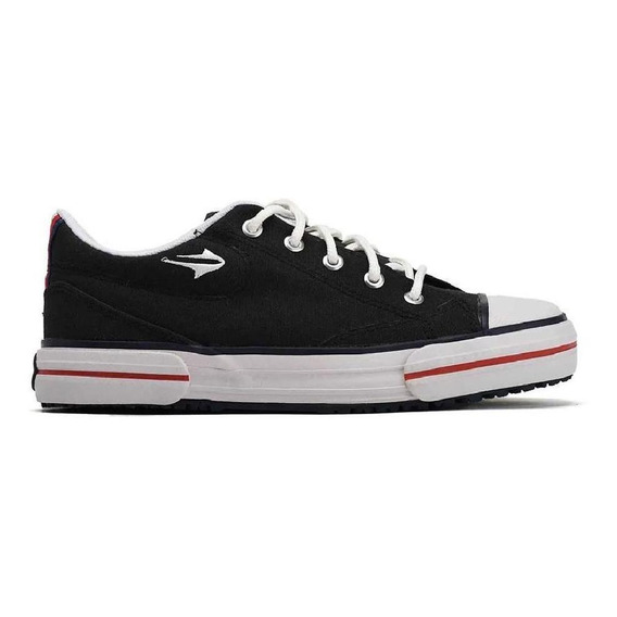 Topper Zapatillas - Nova Low Ngr