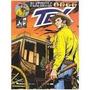 Tex Platinum Nº 13