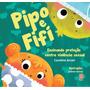 Pipo E Fifi Aut Paranaense