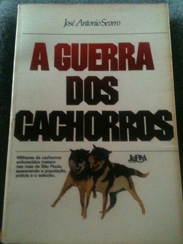 A Guerra Dos Cachorros Original