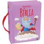 Livro Leve me Com Voce Minha Pequena Biblia Todolivro
