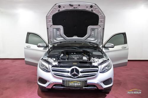 Mercedes Benz Glc300