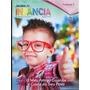 Revista Jardim De Infância Professor