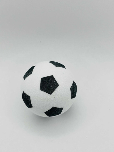 Enfeite De Antena Bola De Futebol Antena Carro