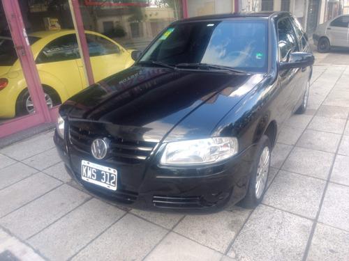 Volkswagen Gol 1.4 3 P Power/ 2012