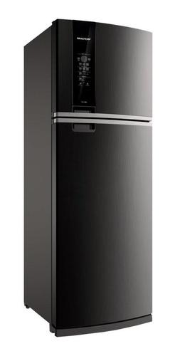 Geladeira / Refrigerador Brastemp 2 Portas Frost Free