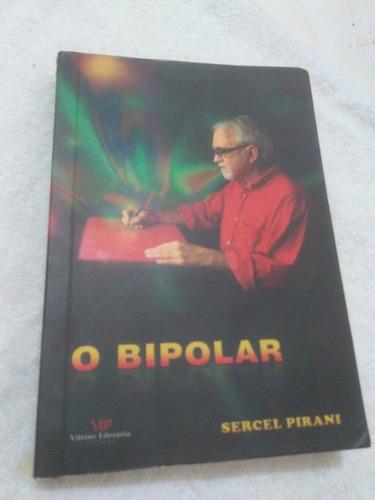 Livro O Bipolar