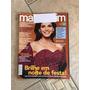 Revistas Manequim M400