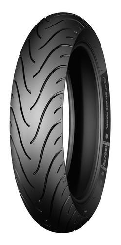 Neumatico Michelin 130 70 17 Pilot Street   C/envio Gratis