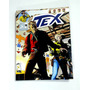Revista Tex Edição Platinum Nº 15 Mercadores De Morte