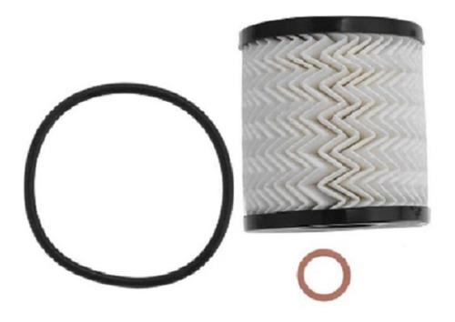 Filtro Aceite Bmw Mini Cooper R55 R56 R57 R58 R59 R60 R61  Foto 1