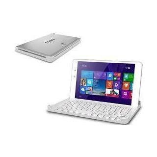 Tablet Pcbox Tw085 8 Ips Intel Atom W8.1