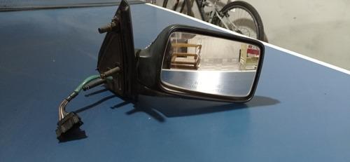 Retrovisor Lado Direito (passageiro) Golf Mk3