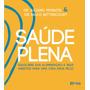 Livro Saúde Plena